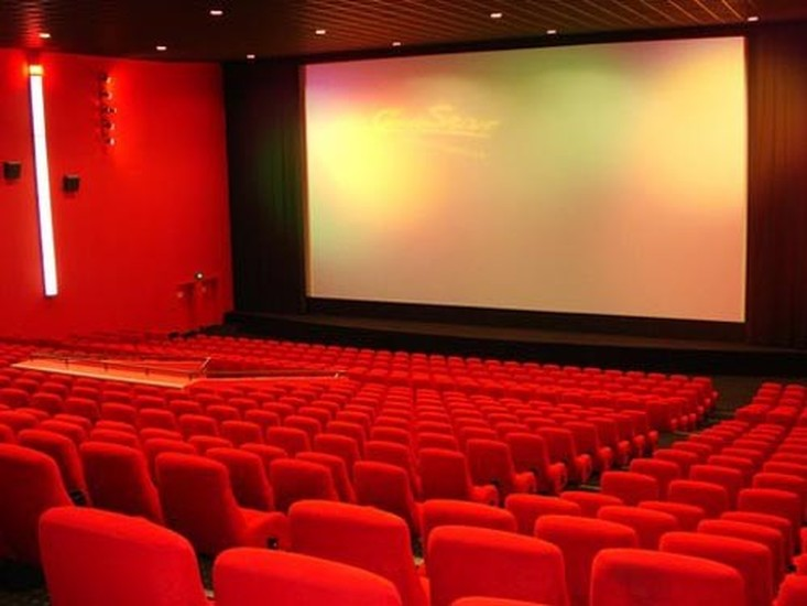Cinestar Original Und Imax