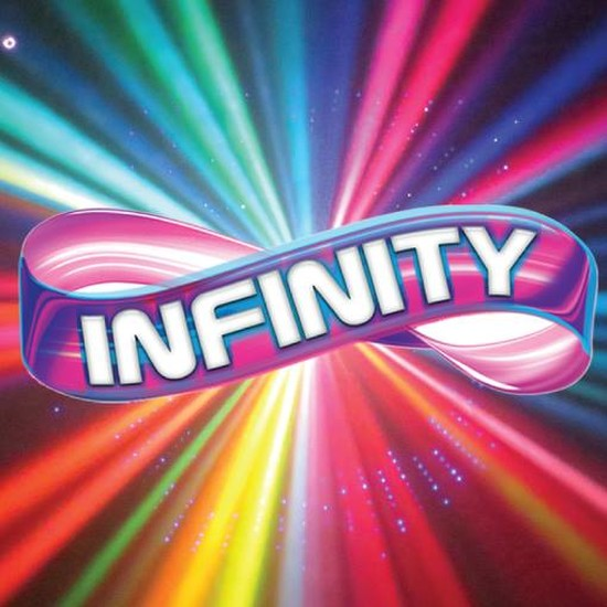 Infinity Attraction Leisure Gold Coast
