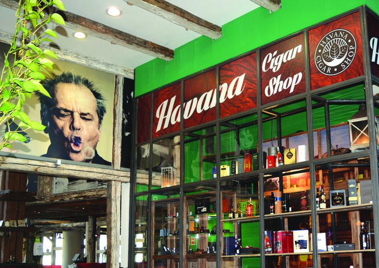 Camelot cigar shop zagreb machine a rouler cigarettes online