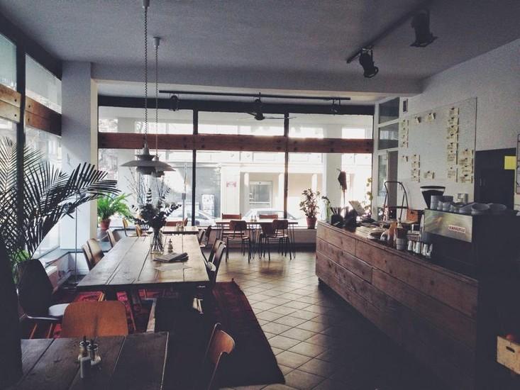 Yeżyce Kuchnia Restaurants Poznan