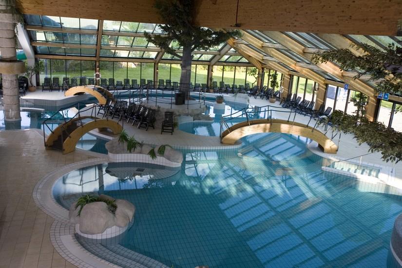 Bohinj Eco Hotel Accommodation Bohinj