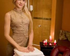 naked massage videos massage tallinn
