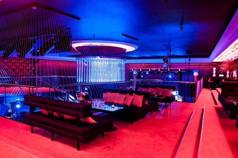 club wear fri sex vidio