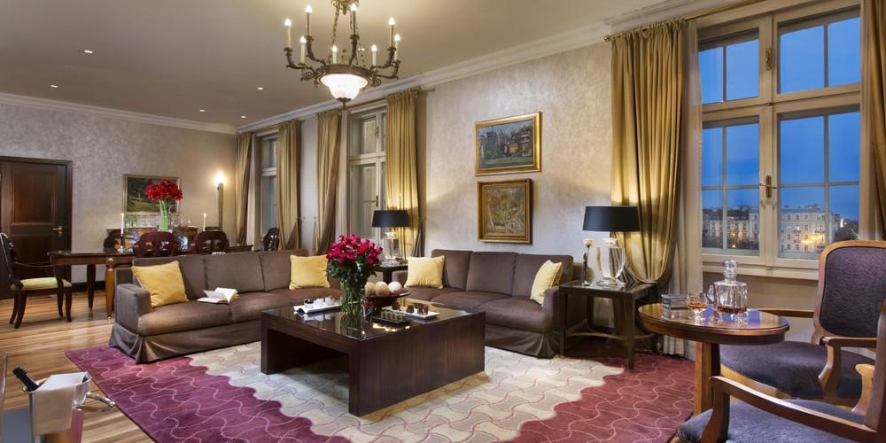 Esplanade Zagreb Hotel Where To Sleep Zagreb