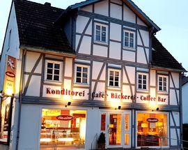 Café Streiter