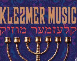 Klezmer Concerts
