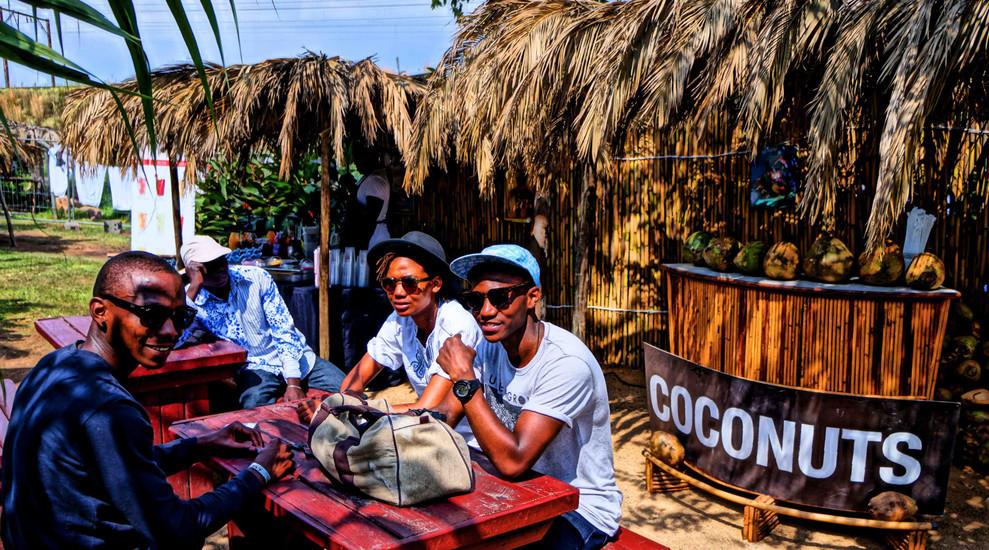 Soweto Gay Dating site contacts de rencontres en ligne