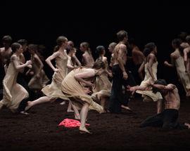 Lodz Ballet Festival