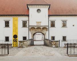 BIO26: 26th Ljubljana Biennial of Design