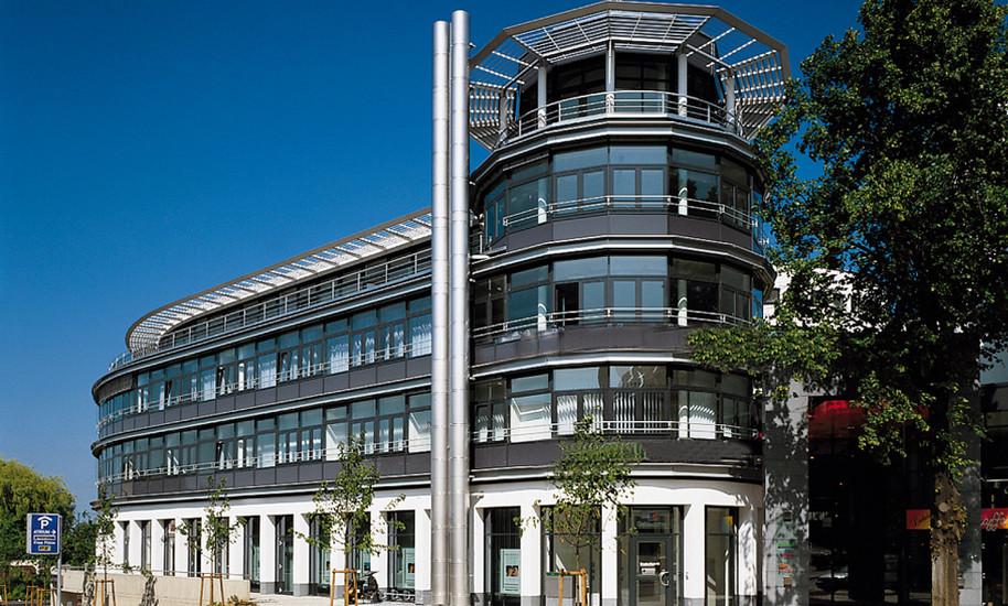 Us Shop Kassel