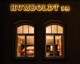 Humboldt1a