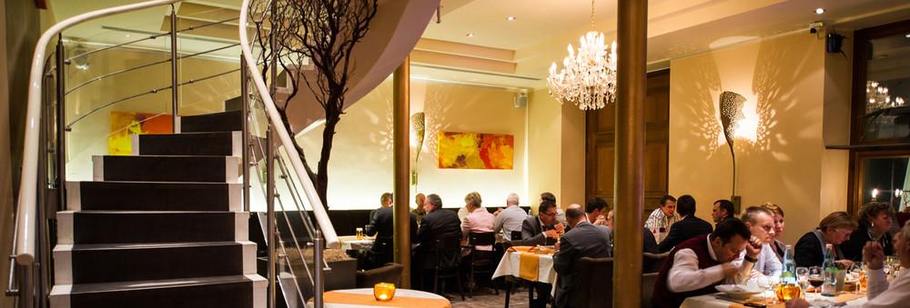 orangerie restaurants caf s kassel. Black Bedroom Furniture Sets. Home Design Ideas