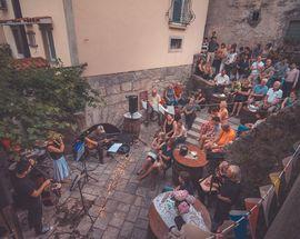 Kastav Cultural Summer
