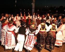 Adriatica Folk Fest