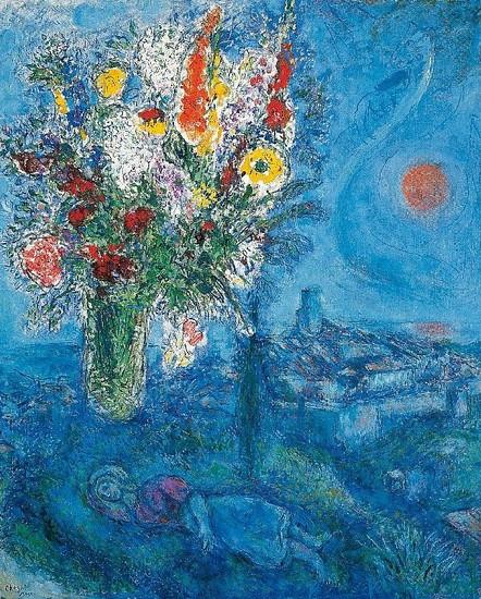 Monet to Picasso  c16a943f41cb