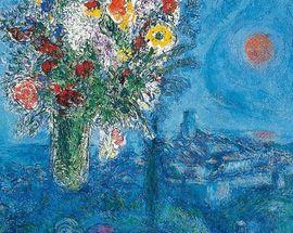 Monet to Picasso