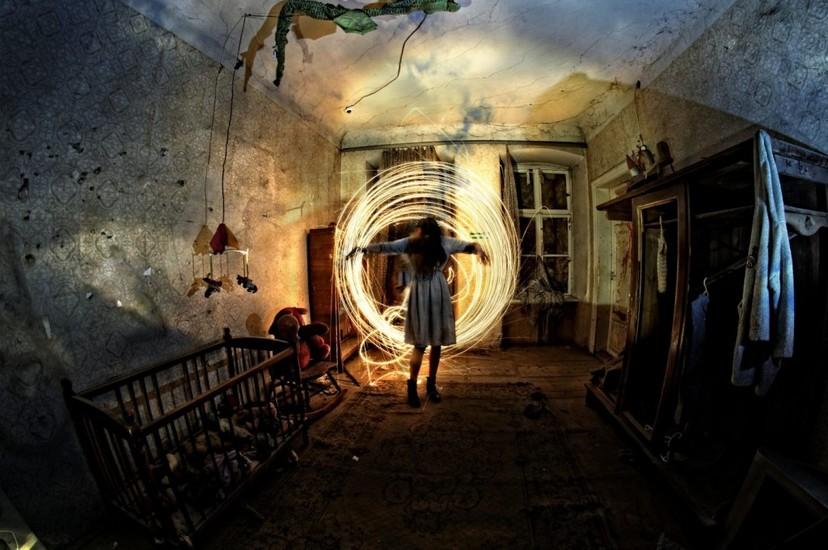 Lost Souls Alley Leisure Krakow
