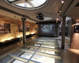 Old Town Heritage Interpretation Centre