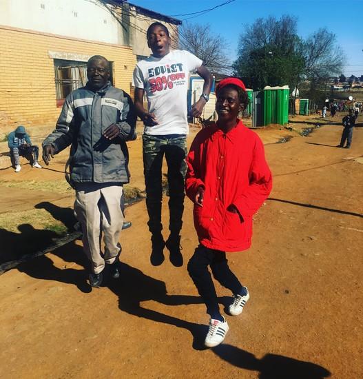 Tour Soweto   Tours of Johannesburg and Soweto   Johannesburg
