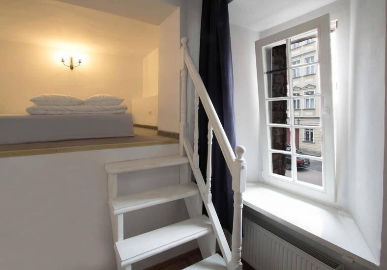 Gdansk Apartments Apartments Gdansk