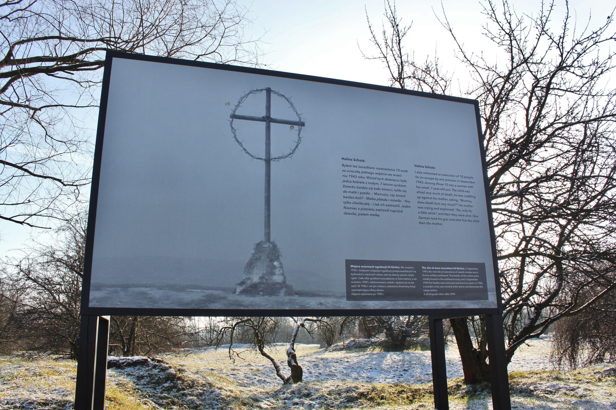 H Górka | Kraków Sightseeing | Krakow