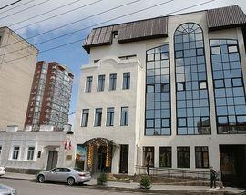 Rostov Regional Museum of Fine Arts