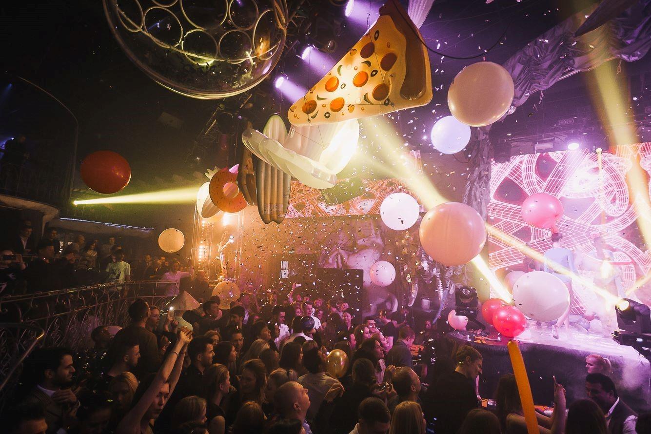 Клуб икон в москве москва клубы бальные танцы