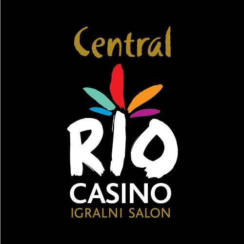 casino rio btc)