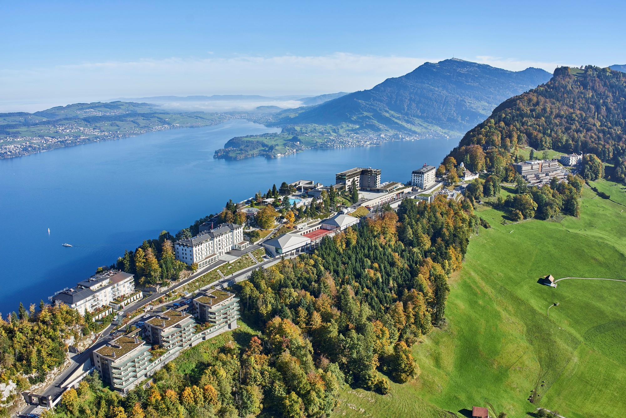 Four Post Lift >> Bürgenstock Resort | Day trips | Lucerne