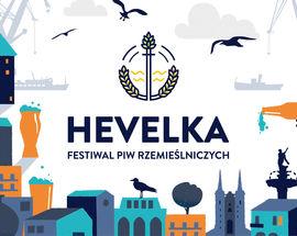 Hevelka Craft Beer Fest
