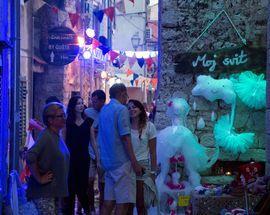 Vodice Street Festival