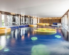 Spa Centre SPA & SAUN