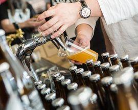 BeerWeek Festival