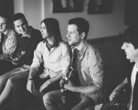 Rollmans Band