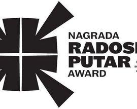 The Radoslav Putar Prize