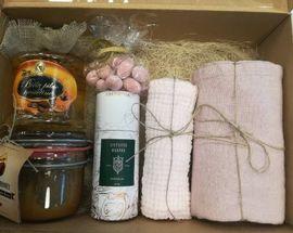 Vilnius Gifts & Souvenirs