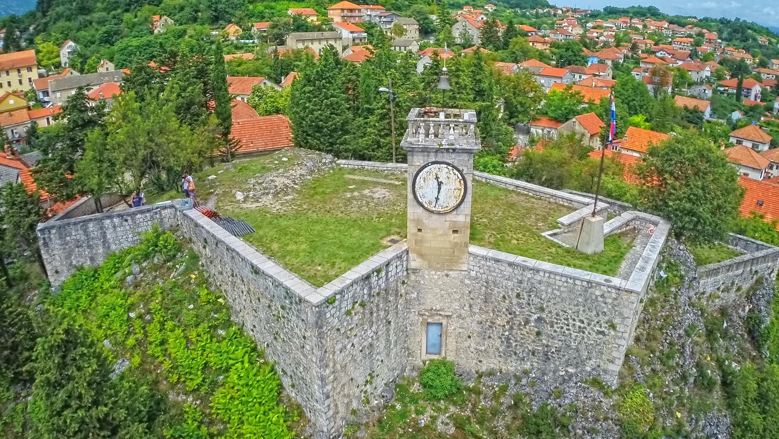 Image result for kamičak sinj
