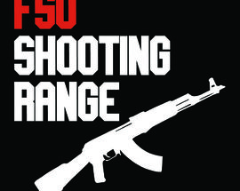 FSO Shooting Range