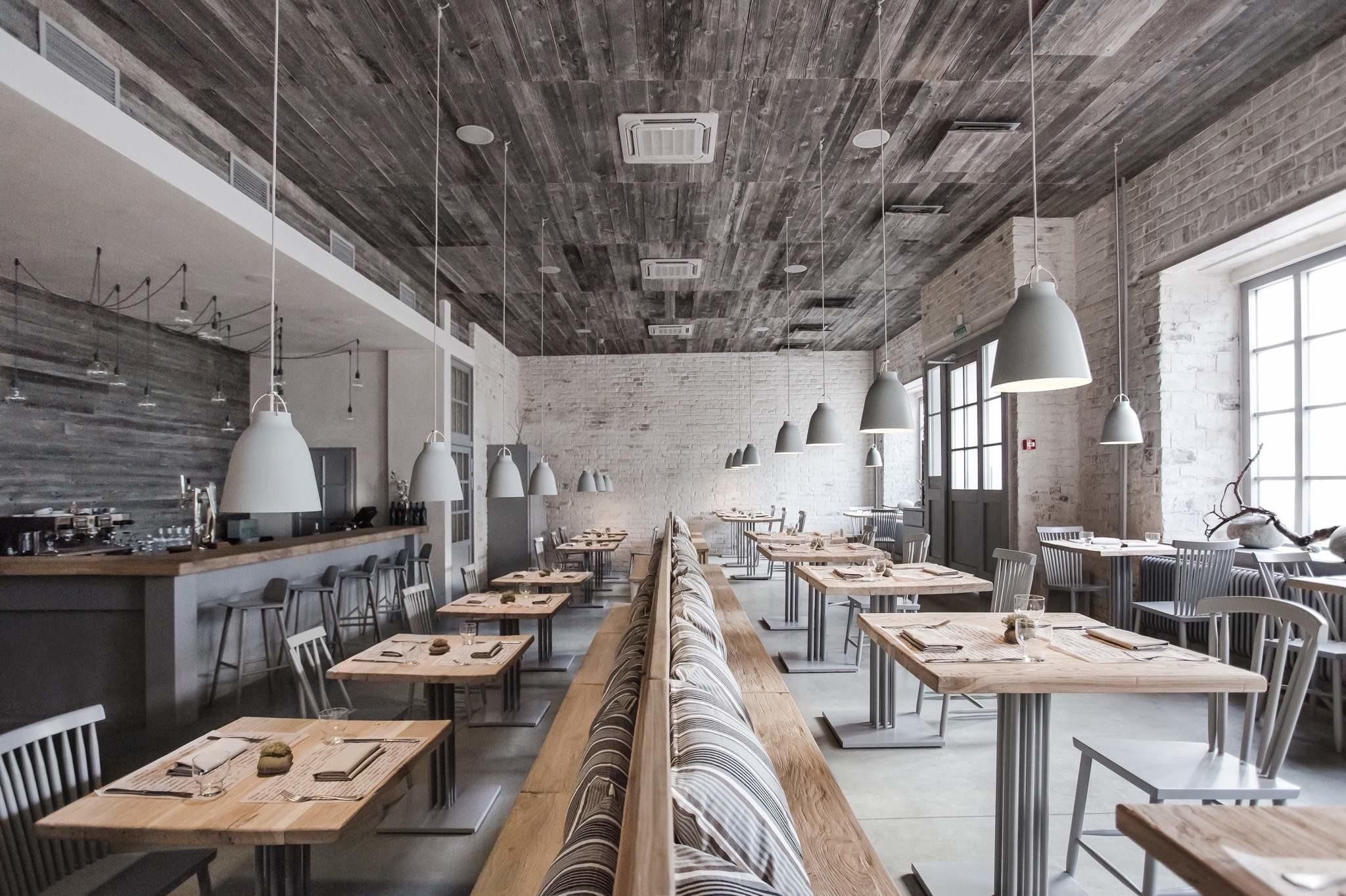 Bj 246 Rn Restaurants Amp Cafes Moscow