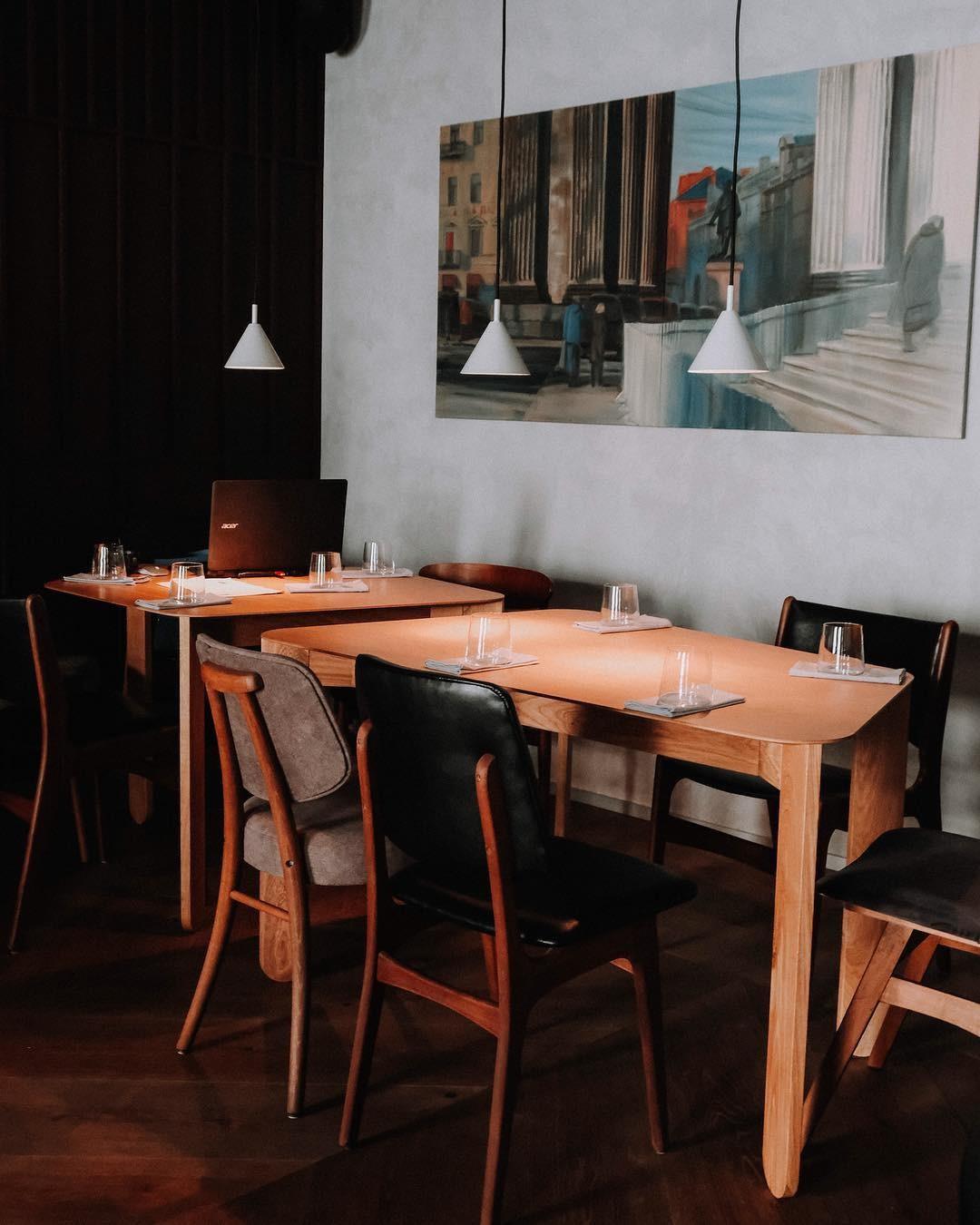 Gills restaurant kleinbettingen chrischona turm bettingen burton