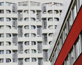 Modernism & Beyond: Wrocław's 20th-Century Architecture