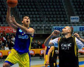 …and Zadar created basketball