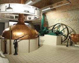 Żywiec Brewery