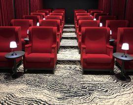 Kino Deli