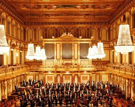 Wiener Mozart Orchester