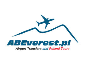 AB Everest Travel