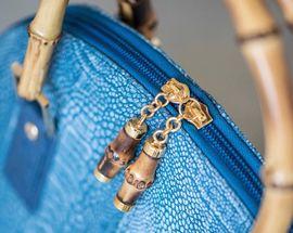 Lorenzi Handbags