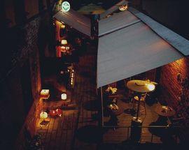 Kaunas' best bars