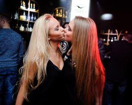 Kaunas' best clubs