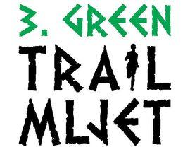 Green Trail Mljet